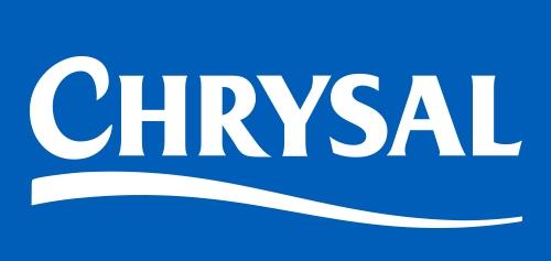 chrysal-logo_fc_lr