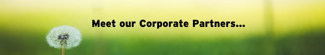 florint-corporate-partners-thin