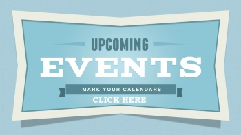 Upcoming-Events-Florint