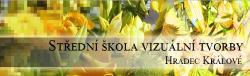 Floristenverband Böhmens, Mährens und Schlesiens