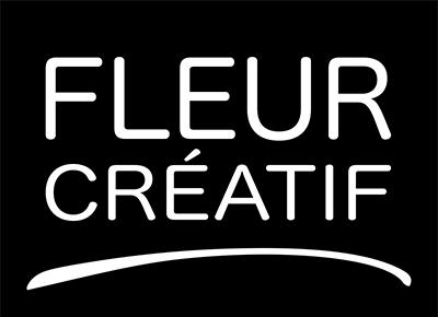 fleur-creatif