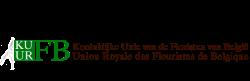 Koninklijke Unie van de Floristen van België Union Royale des Fleuristes de Belgique