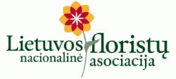 Lietuvos floristu asociacija