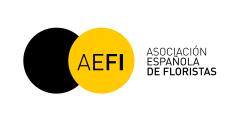 Aefi logo new png 250px