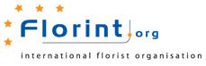 florint logo