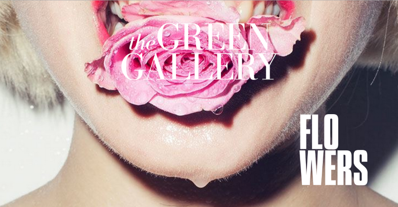 Interview: The Green Gallery, the Flower Council, and the future of flower promotion…