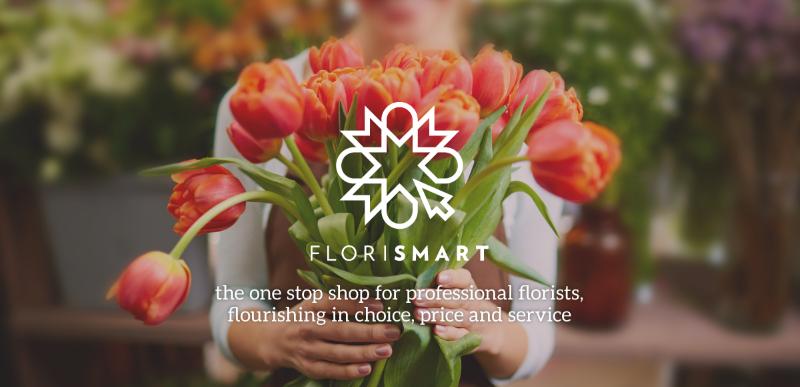 Florismart