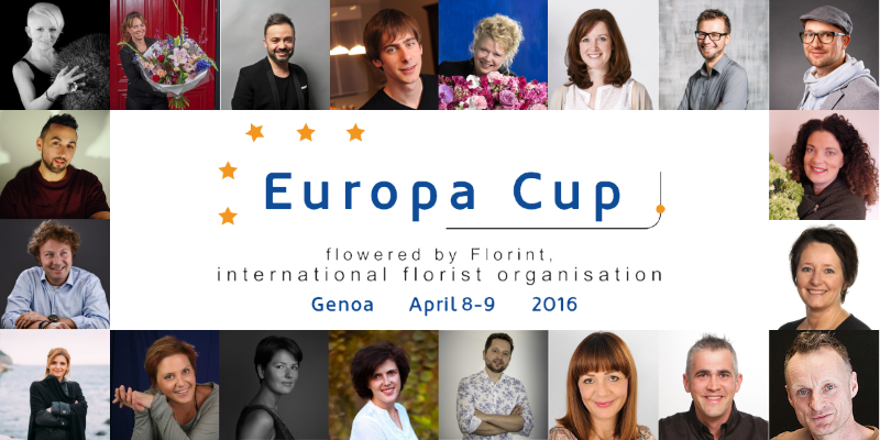 europacup competitors gallery cover photo 800px
