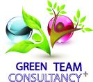 greenteam consultancy