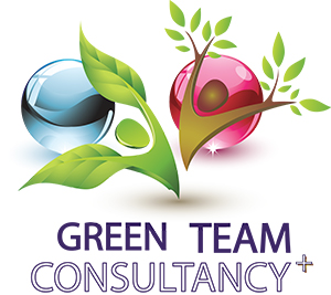 green-team-consultancy