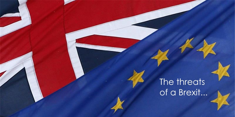 The inside look at Brexit: what you really need to know…