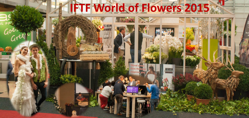 iftf-world-of-flowers1