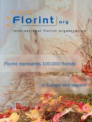 florint florists