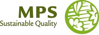 mps-logo-transparent