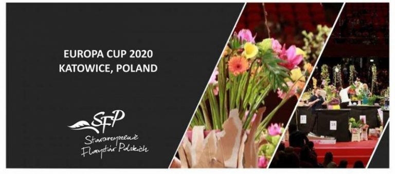 The Europa Cup 2020 host country has been decided, and it is…