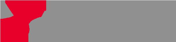 dillewijn logo