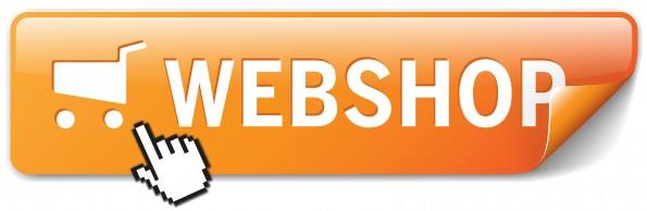 webshop-595x194