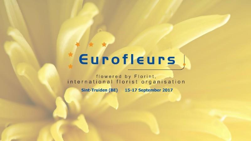 eurofleurs