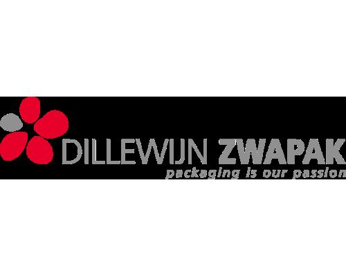 Dillewijn Zwapak