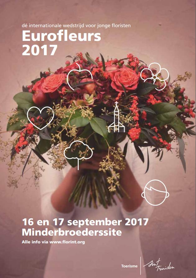 eurofleurs 2017