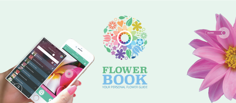 flowerbook cover 800px
