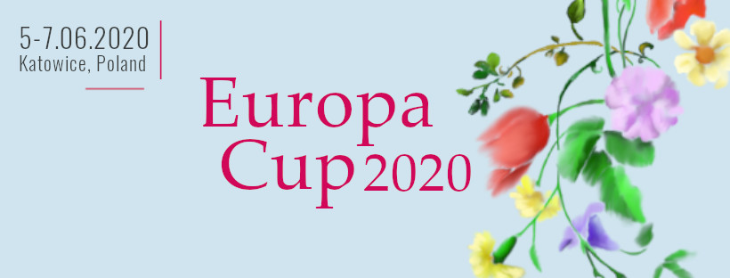 europa cup florists