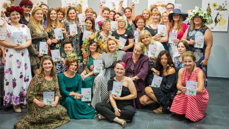 POSTPONED: Florint's EUROPA CUP 2020, the fabulous European Floristry Championship!