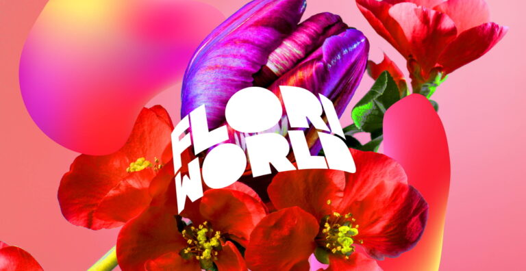 FloriWorld, a futuristic experience centre for floriculture, reopens its doors in Aalsmeer